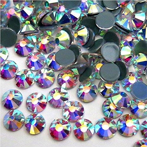 crystal ab ss16 - 3