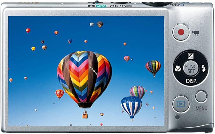 Canon 6036B001 product image 10