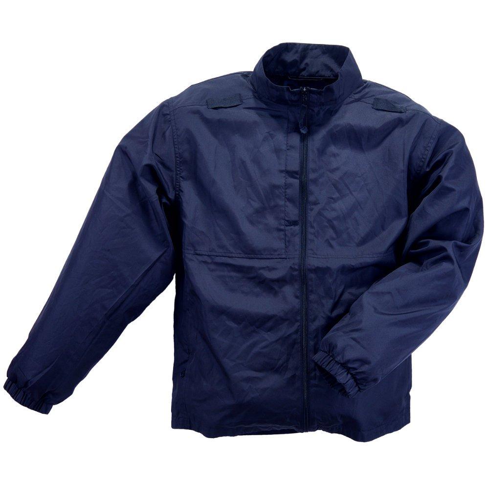 5.11 Men's Packable Jacket A.C. Kerman - LE 5-48035