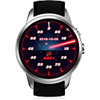 Diggro DI01 Android 5.1 1GB/16GB Smart Watch