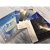 RADWIMPS 映画 天気の子/サウンドトラック 主題歌 CD Amazon タワーレコード HMV TSUTAYA ジャケットカード 全5種