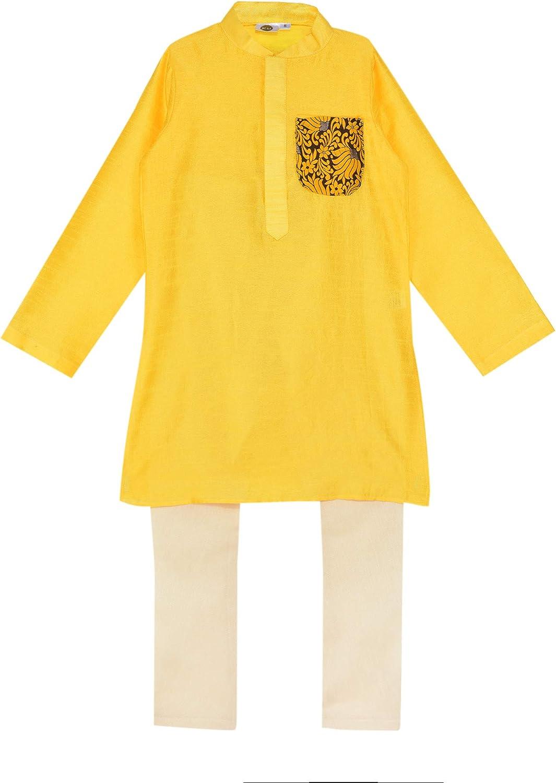 WYeter Kimetsu No Yaiba Boys Girls Kids Cute Short Sleeve Tee Black