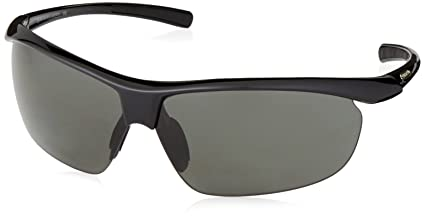 f9b8ec95f1 Amazon.com  Suncloud Zephyr +2.50 Polarized Reader Sunglasses