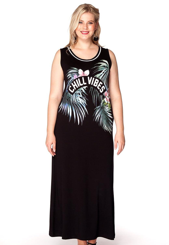 Maxi kleider online kaufen