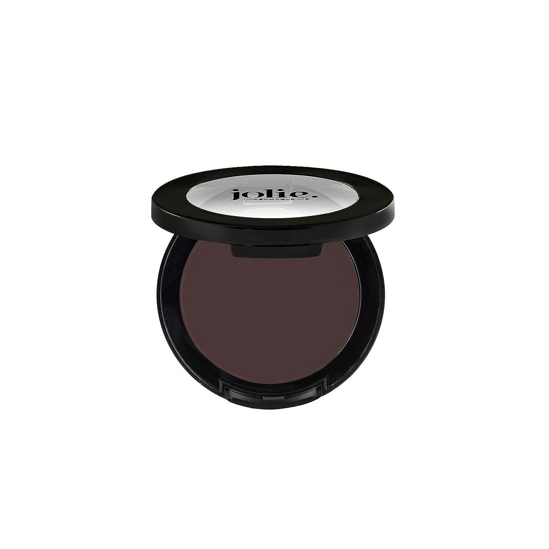Jolie Pressed Matte Eyeshadow 1.7G (Truffle)