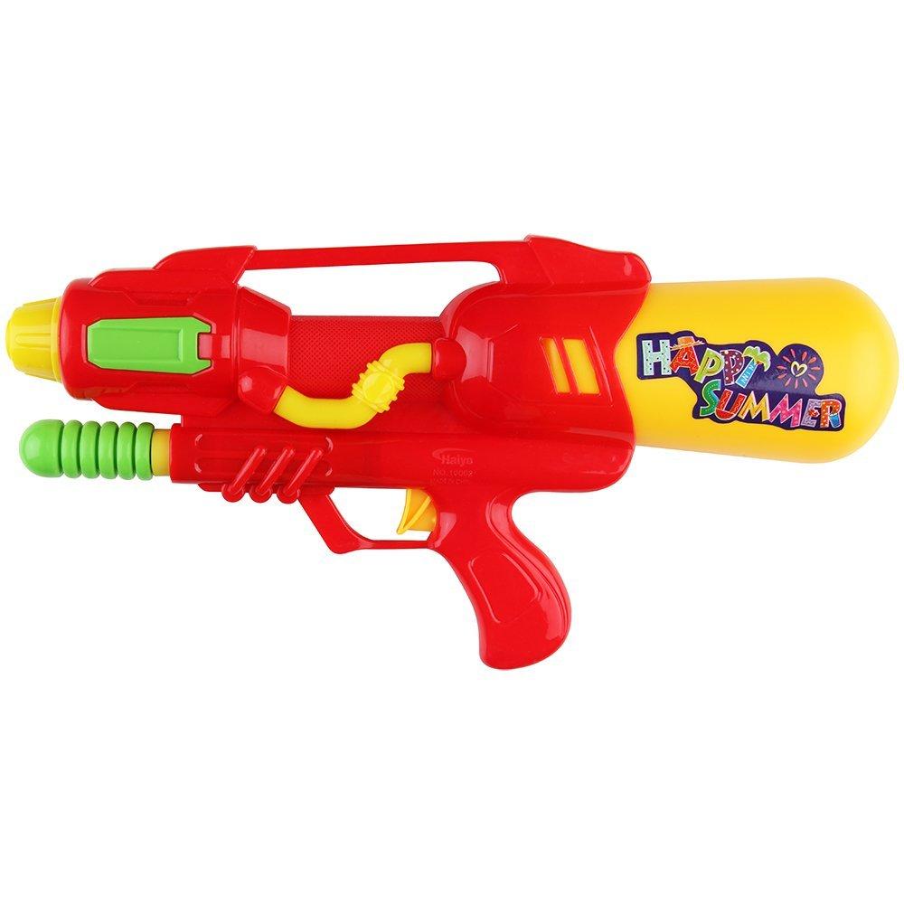 """Sunflex Sport 572""""Rocket"""" agua Squirt pistola"""