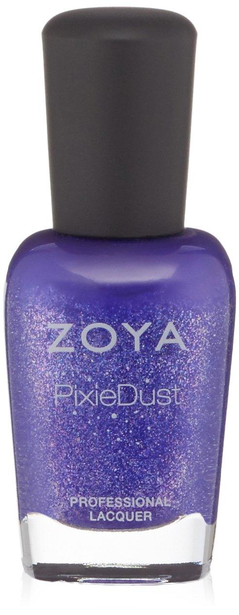 Amazon.com: ZOYA Nail Polish, Olivera, 0.5 Fluid Ounce: Luxury Beauty