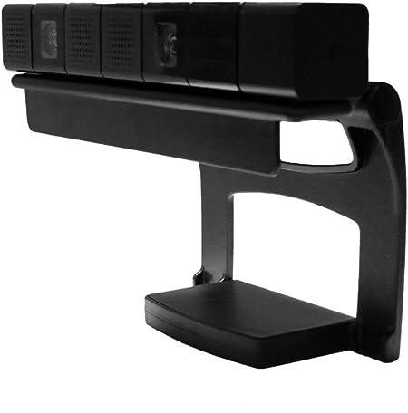 BlueBeach® Ajustable Playstation 4 del Ojo de la cámara TV del Montaje del Clip: Amazon.es: Electrónica