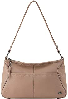 7a086474e6c3 Amazon.com  The Sak Women s Alameda Hobo-Solid