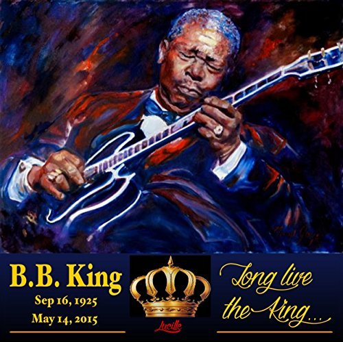 car-window-bb-king-memorial-decal-king-of-blues-sticker-rip-boss