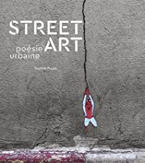 Street Art par Pujas