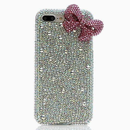 BlingAngels® Luxury Bling iphone 6 PLUS (5.5