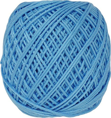 Lace yarn (thick count) Emmy grande (house) 25 g handball 3 ball set H 13 by Olempus made cord