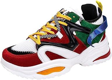 John Deere Logo Canvas Fashion Shoes Running Walking Casual Style Men/'s Women/'s