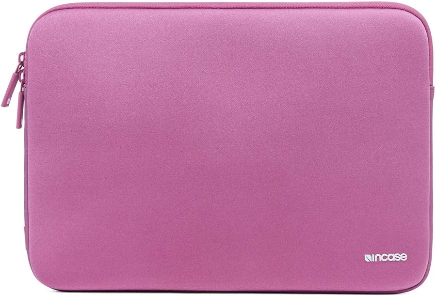 "Incase Neoprene Classic Sleeve for MacBook 12"""