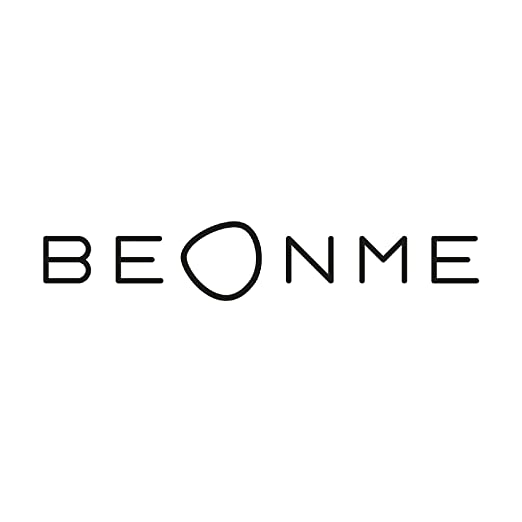 beonme Tattoo Sun Protection 50 ml lsf50 - Ecocert Tattoo Crema solar Vegan - inkgrafix® ig06042 Cuidado After Care adhesivo crema: Amazon.es: Salud y ...