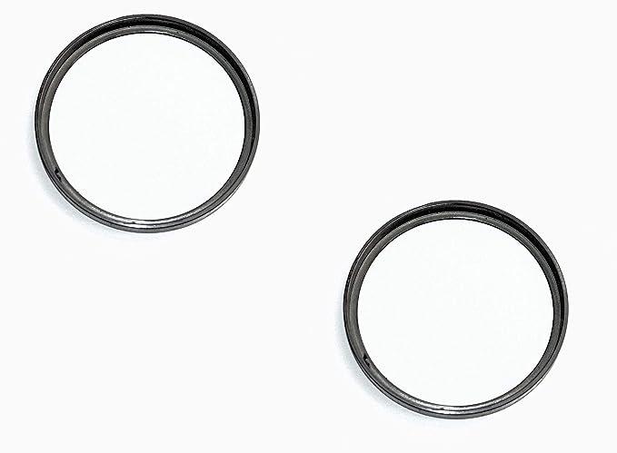 DAKAtec 400022 ABS Ring Vorderachse