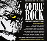 Gothic Rock: Ultimate Collection