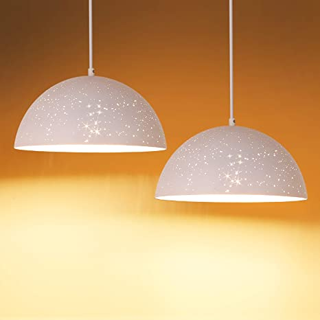 Ceiling Lights & Fans Chandeliers Honesty Modern Chandeliers Led Pendant Lamps Living Room Suspended Lighting Nordic Luminaires Loft Fixtures Dining Room Hanging Lights Discounts Price