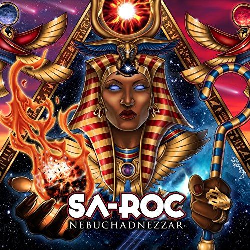 Nebuchadnezzar (Deluxe Edition...