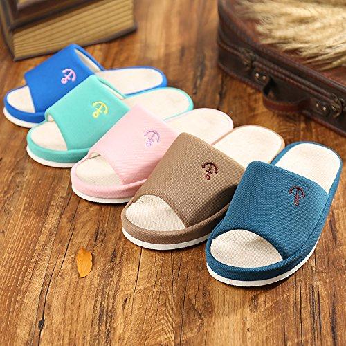 Chaussons Chaussons d' bas bas chaussons chaussons R0wqxHv6