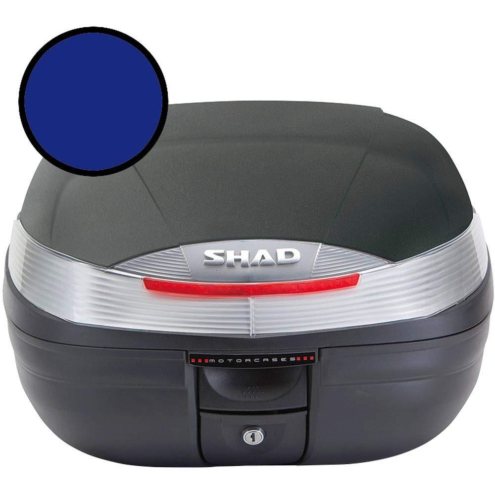 SHAD D1B37E01 Cover SH37 Blue SHAD Bleu