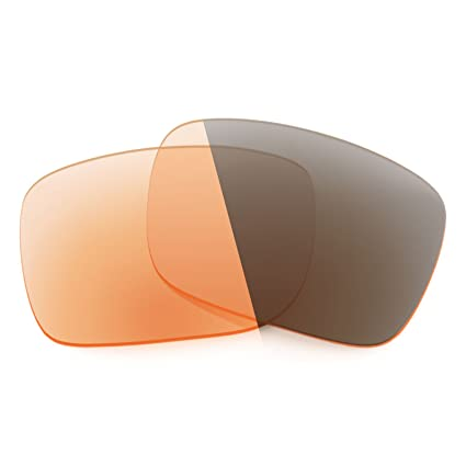 c74053f256 Revant Replacement Lenses for Von Zipper Elmore Elite Adapt Orange  Photochromic  Amazon.ca  Sports   Outdoors