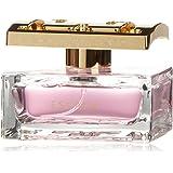Especially Eau De Parfum Spray 50ml/1.7oz