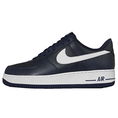 02d2f5b8217 Image Unavailable. Image not available for. Color  NIKE Men s Air Force 1