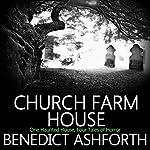 Church Farm House | Benedict Ashforth