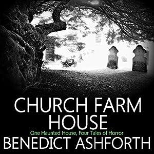 Church Farm House Audiobook