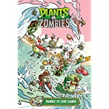 Pflanzen vs. Zombies Volume 10: Rumble at Lake Gumbo