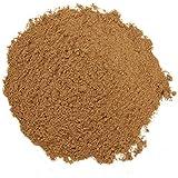 Frontier Co-op Organic Ceylon Cinnamon, Ground, 1 Pound Bulk Bag