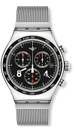 swatch-homme