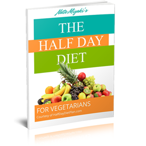 The Half Day Subsistence : weight loss meal plan pdf,good diets for women,6 month weight loss plan,how to lose weight