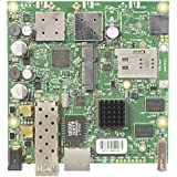 RouterBoard 922UAGS-5HPacD