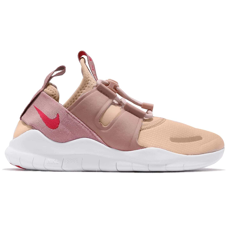 Nike Nike Nike Damen WMNS Free Rn CMTR 2018 Laufschuhe 5cd5e1