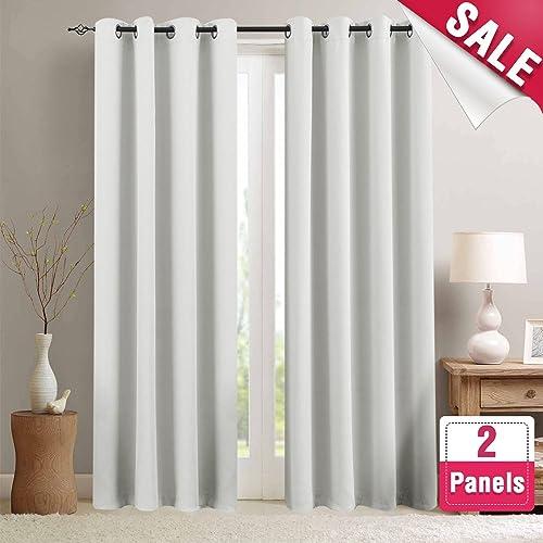 Amazon Curtains Blackout