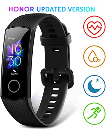 Smartwatch en Amazon.es | Más de 3.000 Relojes Smartwatch Inteligentes