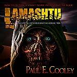 Lamashtu | Paul E Cooley