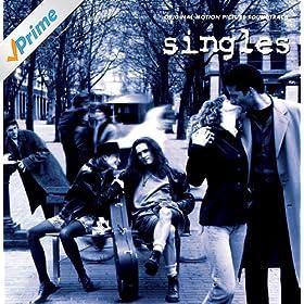 Singles soundtrack mp3 Singles soundtrack, Gymnastics News