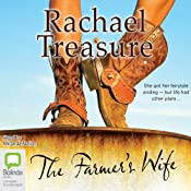 The Farmer's Wife | Rachael Treasure