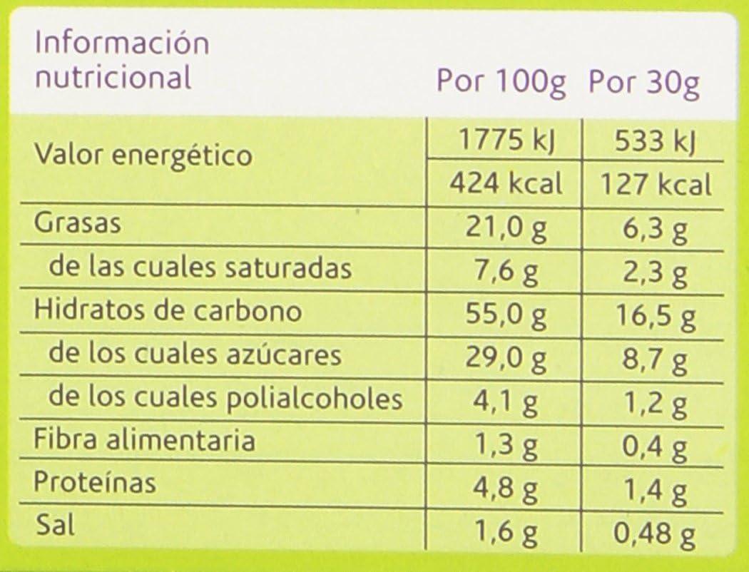 Gerblé Sin Gluten - Magdalenas - a la harina de arroz y maíz - 6 x 30 g: Amazon.es: Alimentación y bebidas