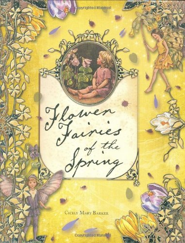 flower-fairies-of-the-spring