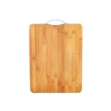 Tabla De Cortar De Bambú - Cocina 5d25336a5be6