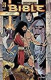 The Kingstone Bible: Volume 4