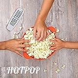 The Original Hotpop Microwave Popcorn