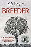 img - for Breeder book / textbook / text book