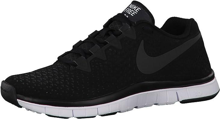 | Nike Free Haven 3.0#511226 001 (12) Black | Running