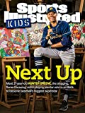 Sports Illustrated Kids фото